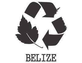 #4 untuk Recycling Bag Design oleh renatinhoreal