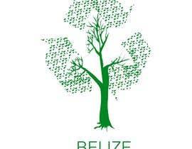#10 untuk Recycling Bag Design oleh renatinhoreal