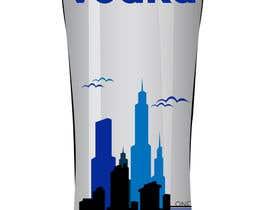 gemmyadyendra tarafından Bottle design için no 18
