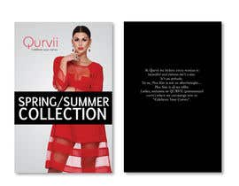 amirakarmila tarafından Spring/Summer 2016 lookbook için no 32