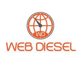 #18 untuk Design a Logo for a brand oleh DimaaaD