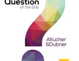 #883 for Design a Logo for QUESTION OF THE DAY PODCAST by AalianShaz