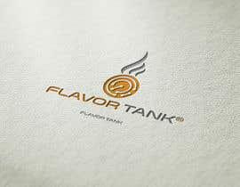 theZeestudio tarafından Design a Logo for Flavor Tank için no 53