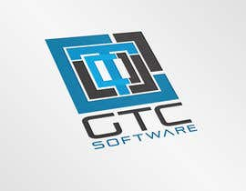 #36 untuk Design a Logo for My Company (GTC Software) oleh SachinG93