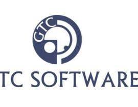 #32 untuk Design a Logo for My Company (GTC Software) oleh chuliejobsjobs