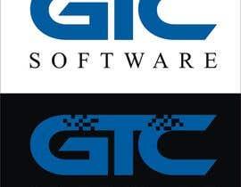 BlajTeodorMarius tarafından Design a Logo for My Company (GTC Software) için no 40