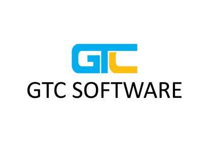 #26 untuk Design a Logo for My Company (GTC Software) oleh rz100