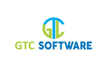 #30 untuk Design a Logo for My Company (GTC Software) oleh rz100