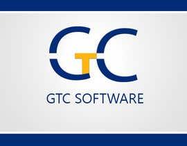 #15 untuk Design a Logo for My Company (GTC Software) oleh ejdeleon