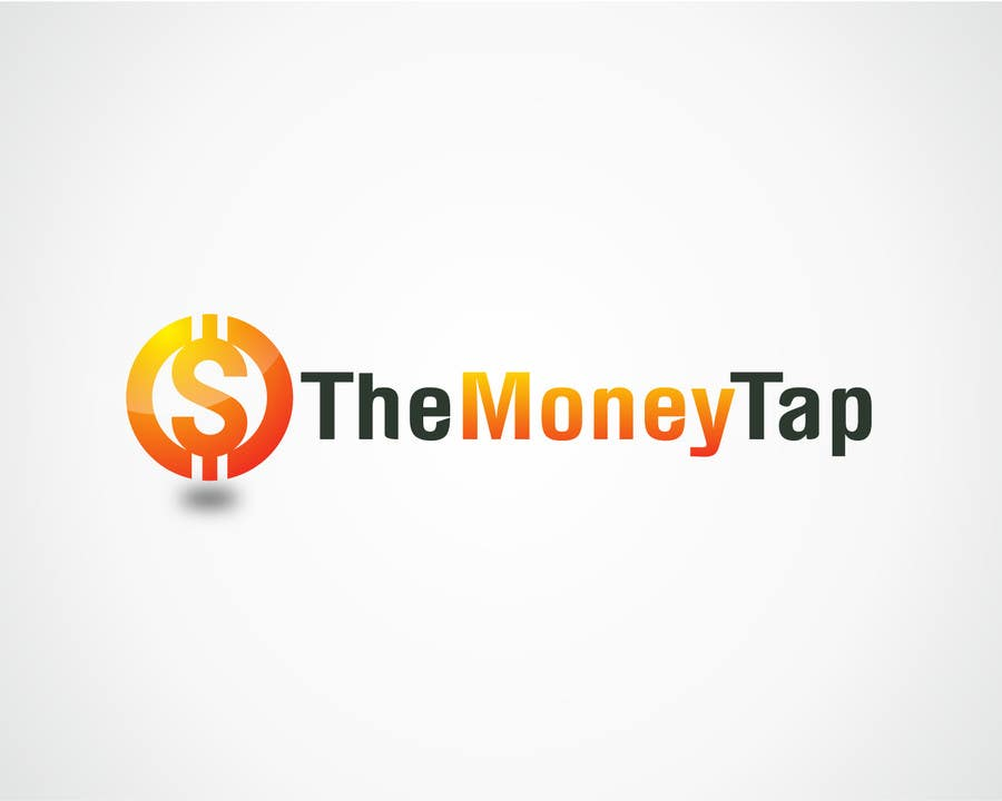 #123 for Design a Logo for my online Blog: The Money Tap by DailynHUng