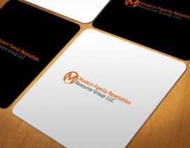 #43 untuk Design a Logo for Modern Family Resolution Resource Group LLC oleh rana60