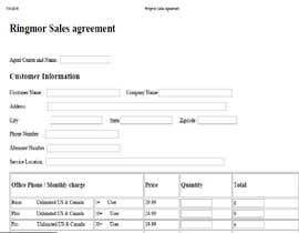 #10 untuk Convert Excel Work to HTML form oleh mrasalam