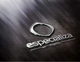 rbkta tarafından Design a Logo for Especializa için no 147