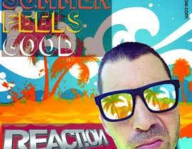 snehkedia tarafından Simple Clean Creative Album Artwork for DJ Mix için no 34