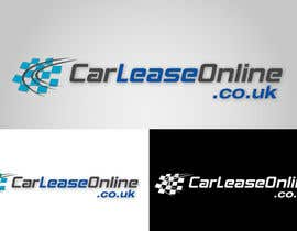 nº 30 pour CarLeaseOnline.co.uk par woow7