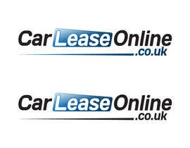 #79 for CarLeaseOnline.co.uk by HammyHS