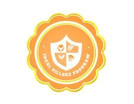 #20 untuk Design a Logo for a trust oleh kmsinfotech