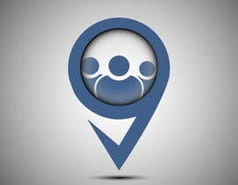 #12 untuk Design a Logo for AddNum oleh TimNik84