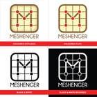 Contest Entry #143 for Design a Logo for mobile application