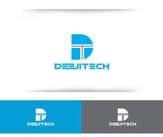 #69 untuk Design a Logo for mobile phone accesories shop oleh sdartdesign