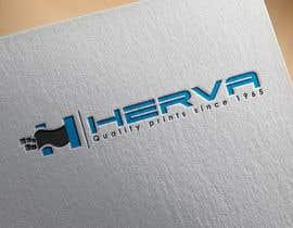 Alluvion tarafından Logo Design for Herva için no 130