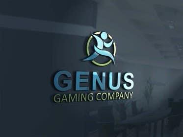 rz100 tarafından Design a logo for Games company için no 69