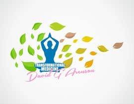 designciumas tarafından Design a Logo for Transformational Medicine için no 46