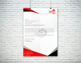 #47 untuk Design some Stationery & Business Cards for Company oleh kmsinfotech