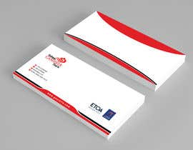 #33 untuk Design some Stationery & Business Cards for Company oleh mamun313