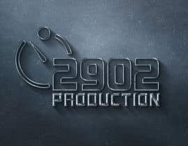 #33 untuk Design 2 Logos oleh paranajwani