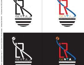 PDOnline tarafından NASA Challenge: Design a Logo for Logistics Reduction Project için no 194