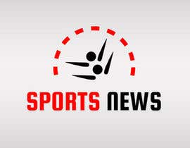 #10 untuk Concevez des Icones for Sportsi-news oleh kukadiyabipin