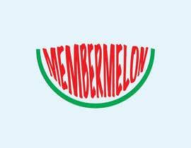 #2 untuk Member Melon needs a bright idea :) oleh RandhyllCho