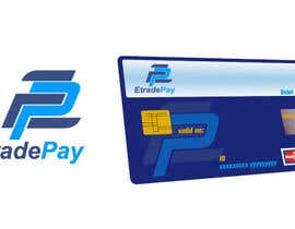 #25 for Design a Logo for ETRADEPAY by krisgraphic