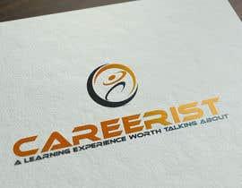 foisalahamed82 tarafından Design a Logo for Careerist için no 92