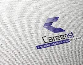nil3ss tarafından Design a Logo for Careerist için no 95