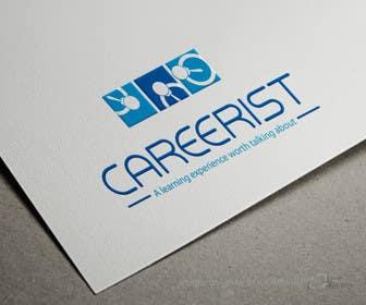 logodesire tarafından Design a Logo for Careerist için no 124