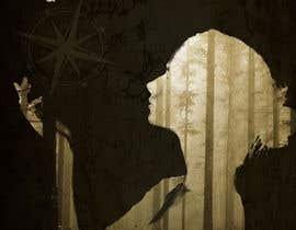 #9 untuk Ebook Cover Design - Young Adult Fantasy oleh oanarmn