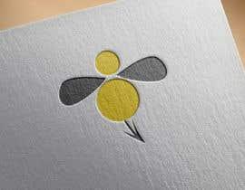 elena13vw tarafından Design a Logo for a shipping company için no 8