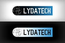 Graphic Design Entri Kontes #29 untuk Logo Design for LydaTech