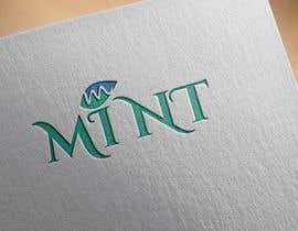 saonmahmud2 tarafından Design a Logo for a Beauty Company için no 107