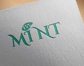 saonmahmud2 tarafından Design a Logo for a Beauty Company için no 108