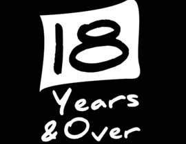 #17 untuk Design a Simplistic Logo for My Clothing Line oleh rangathusith