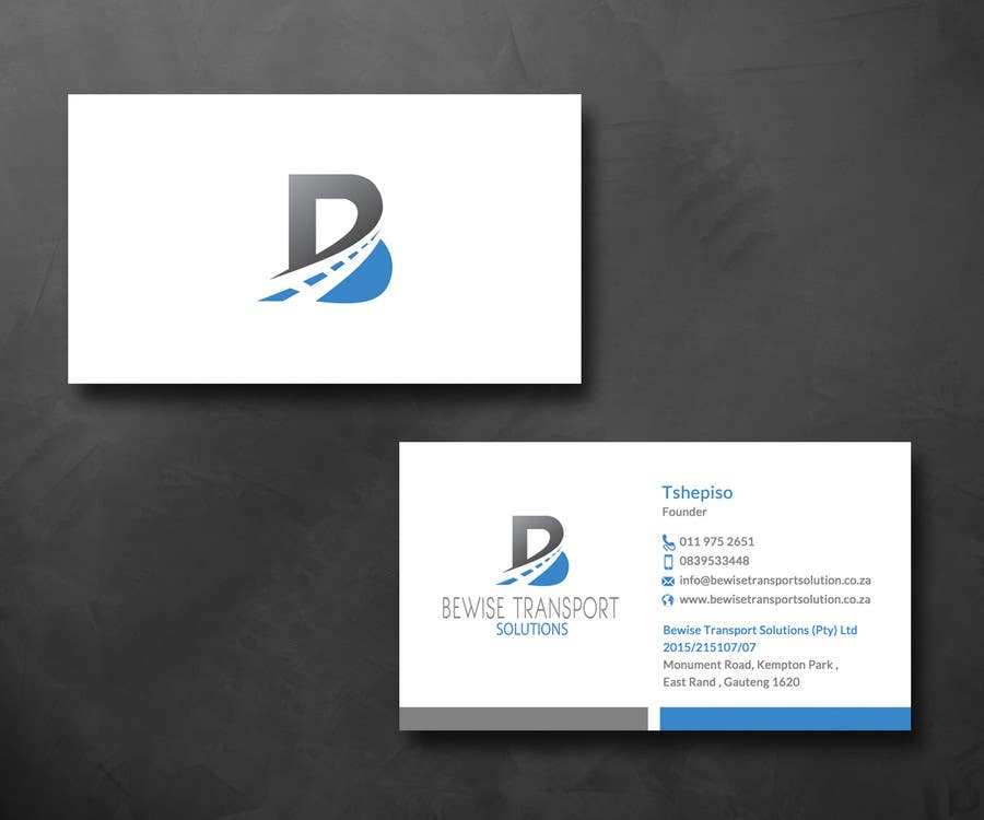Entry 5 By Sarahdar For Design A Letterhead And Business Cards For