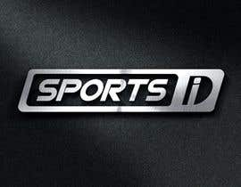#45 untuk Design a Logo for a web product called Sports ID oleh rajibdu02