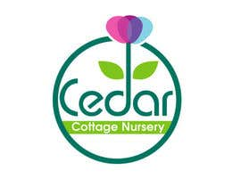 #39 untuk Design a Logo for Plant Nursery oleh jaywdesign