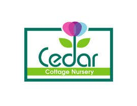 #65 untuk Design a Logo for Plant Nursery oleh jaywdesign