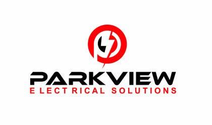 #84 untuk PARKVIEW ELECTRICAL SOLUTIONS oleh olja85