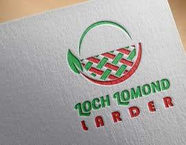 #21 untuk Design a Logo for loch lomond oleh cosminpaduraru97