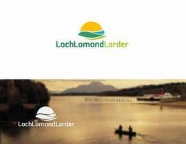 #15 untuk Design a Logo for loch lomond oleh miljanristic